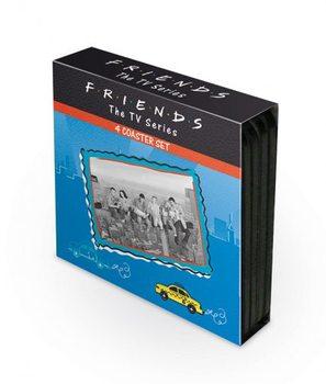 Friends TV Dessous de Verre