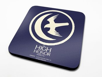 Game of Thrones - Arryn Dessous de Verre