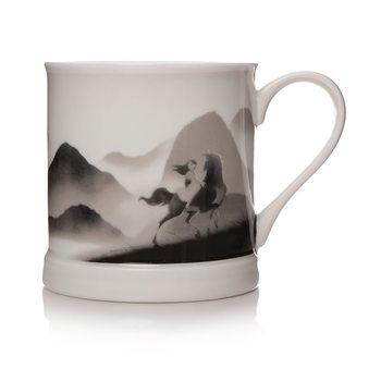 Mug Disney - Mulan