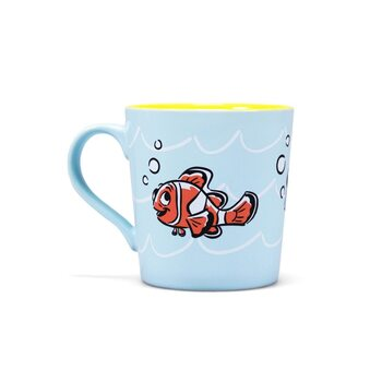 Muki Disney - Nemoa etsimässä