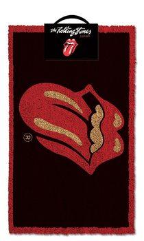 Doormat  Rolling Stones