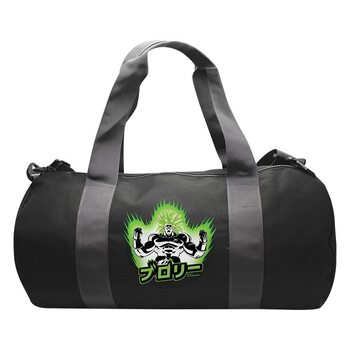 Bag Dragon Ball - Broly