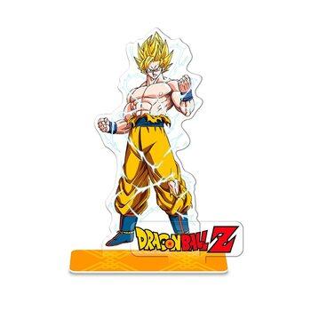 Figura Dragon Ball - Goku