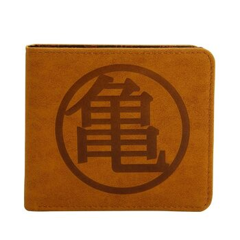 Wallet Dragon Ball - Shenron