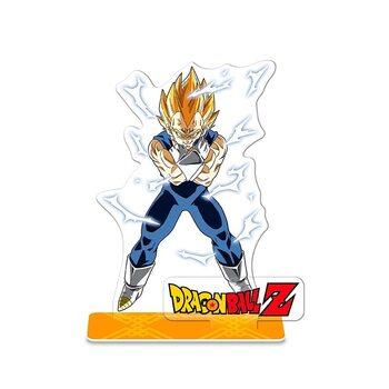 Figura Dragon Ball - Vegeta