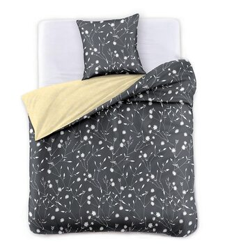 Bed sheets Ducato - Dandelion