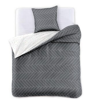 Bed sheets Ducato - Panels