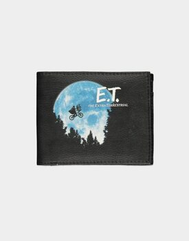 Lompakko E. T.