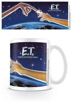 Mug E.T. - Magic Touch
