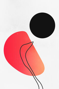 Kuva Abstracta No.3