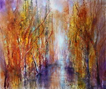 Kuva ...and autumn begins