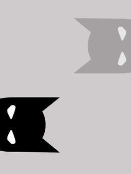 Kuva batman1