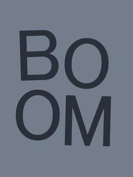 Kuva boom