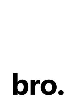 Kuva Bro
