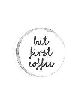 Kuva butfirstcoffee5