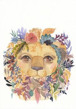 Kuva Lion