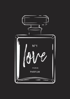 Kuva Love Perfume