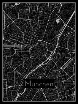 Kartta München
