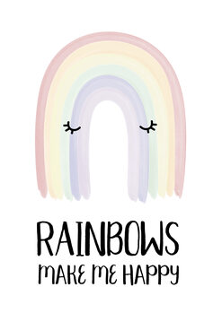 Kuva Rainbow