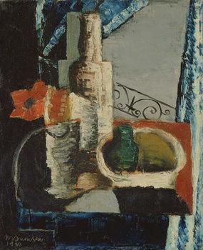 Still Life, 1923 Taidejuliste