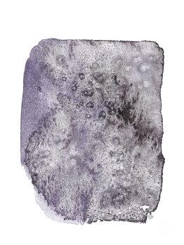 Kuva Stardust 8