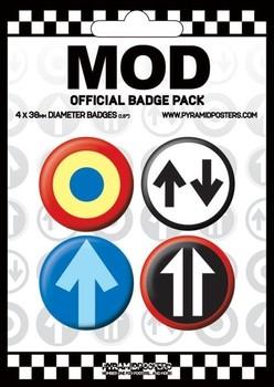 MOD 2 - Emblemas