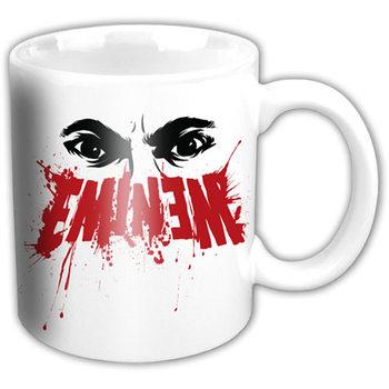 Mug Eminem - Eyes