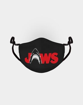 Face mask Jaws