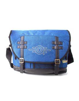 Bag Fallout - Fallout 76