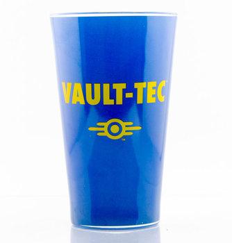 Fallout - Vault 111