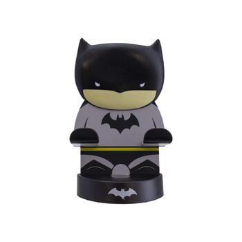 Älypuhelimen haltija Batman