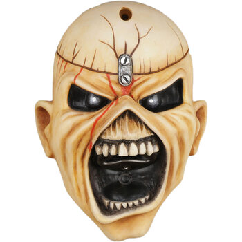 Avaaja Iron Maiden - Eddie Trooper Painted