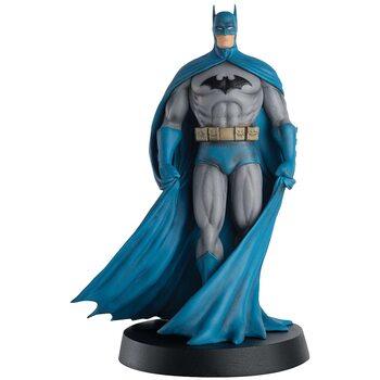 Hahmo DC - Batman 2000