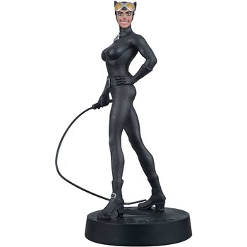 Hahmo DC - Catwoman