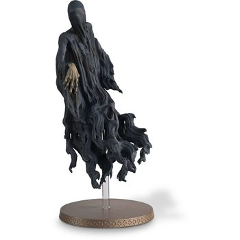 Hahmo Harry Potter - Dementor