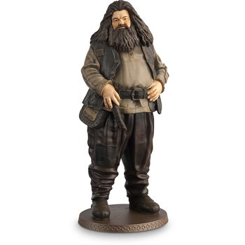 Hahmo Harry Potter - Hagrid