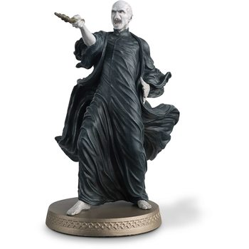 Hahmo Harry Potter - Lord Voldemort