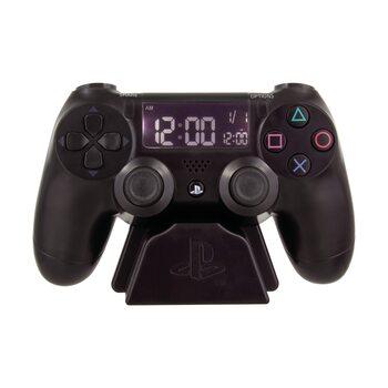 Herätyskello Playstation