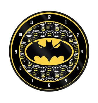 Kello Batman - Logo