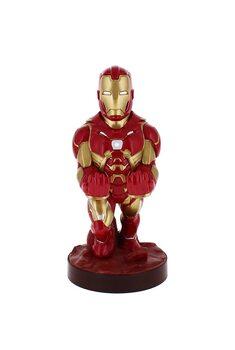 Hahmot Marvel - Iron Man