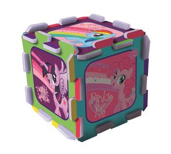 Puzzle My Little Pony