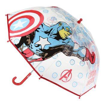 Sateenvarjo Avengers