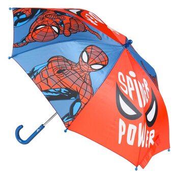 Sateenvarjo Avengers - Spider Power