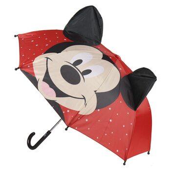 Sateenvarjo Mickey Mouse