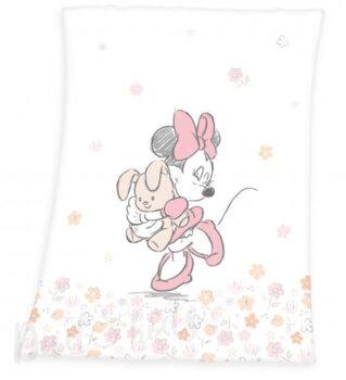 Viltti Mikki Hiiri (Mickey Mouse)