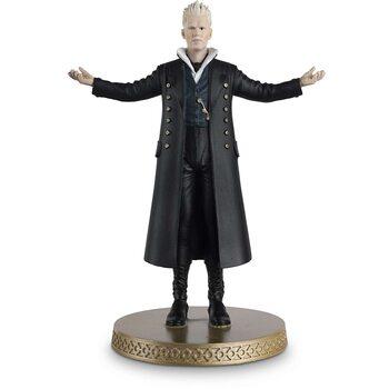 Figura Fantastic Beasts - Grindelwald
