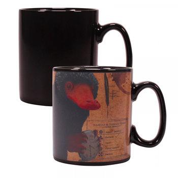 Mug Fantastic Beasts - Niffler