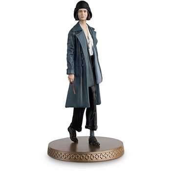 Figurine Fantastic Beasts - Tina Goldstein