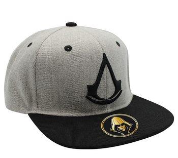 Cap Assassins Creed - Crest