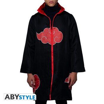 Fashion Cloak Naruto Shippuden - Akatsuki